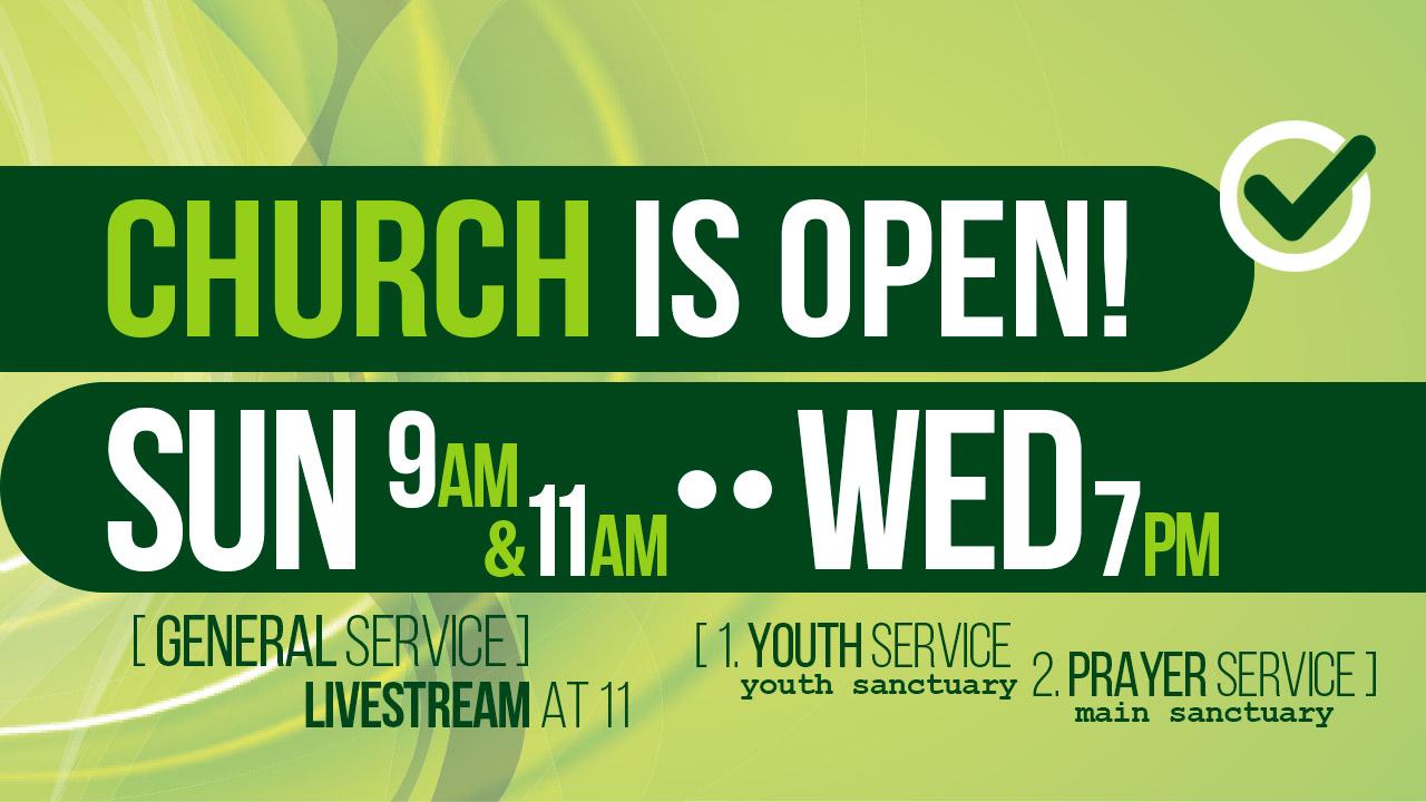 1 church-is-open
