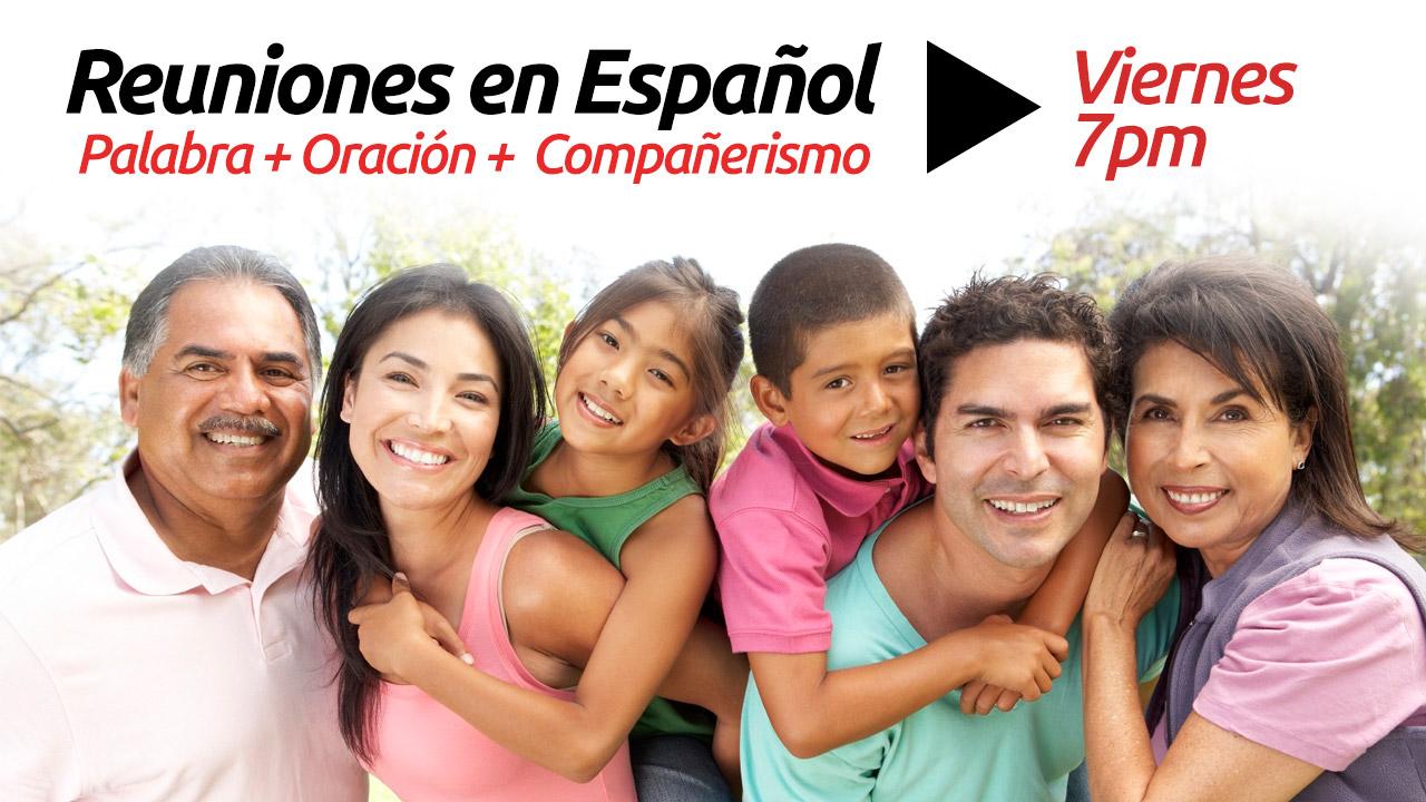 13 hispanic-meetings