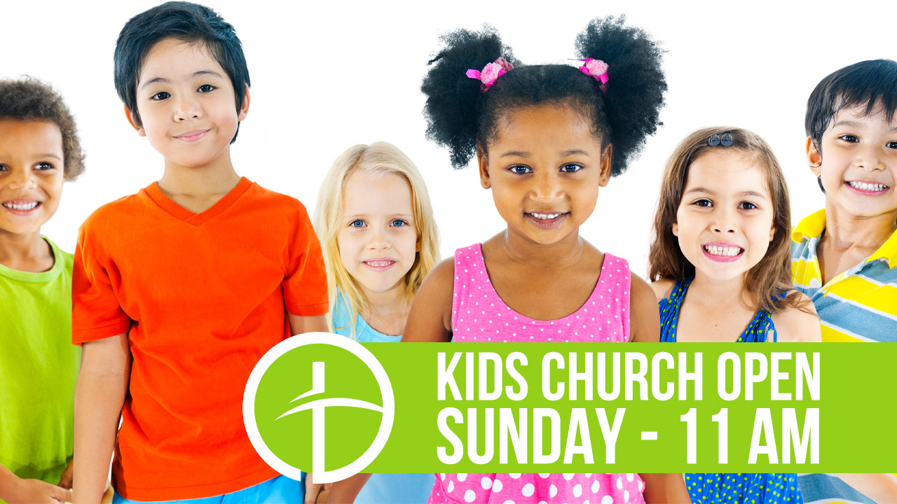 3 kids-church-11-am