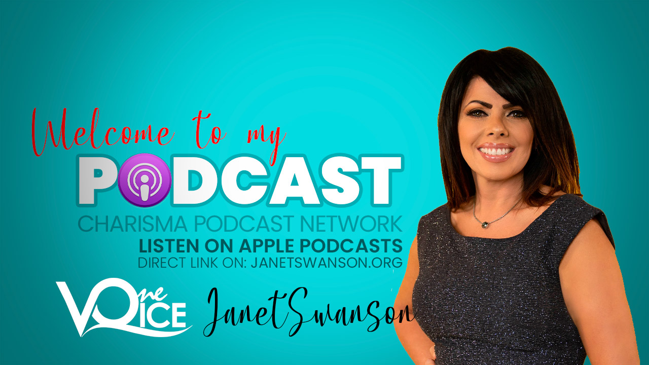 Janet-Podcast