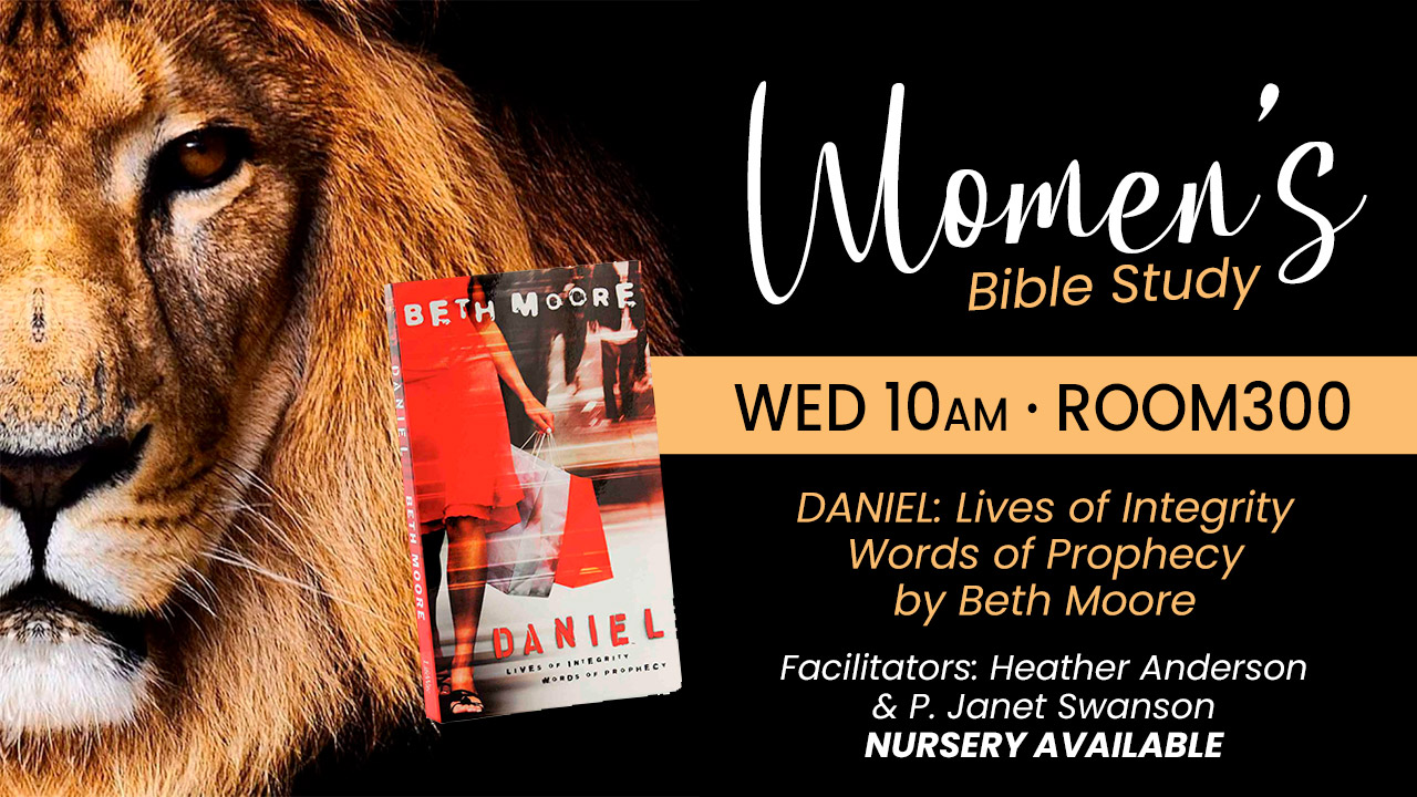 Ladies-Bible-Study-Sep-2020