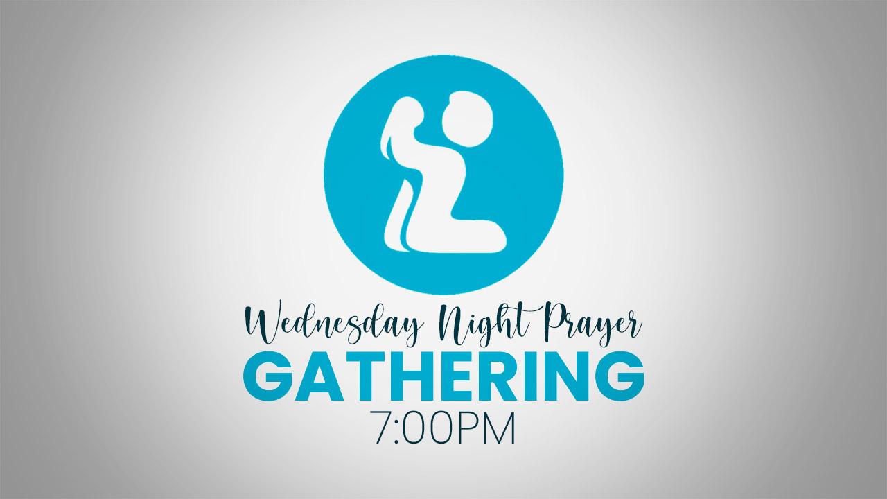 Wed-Night-Prayer-Gathering