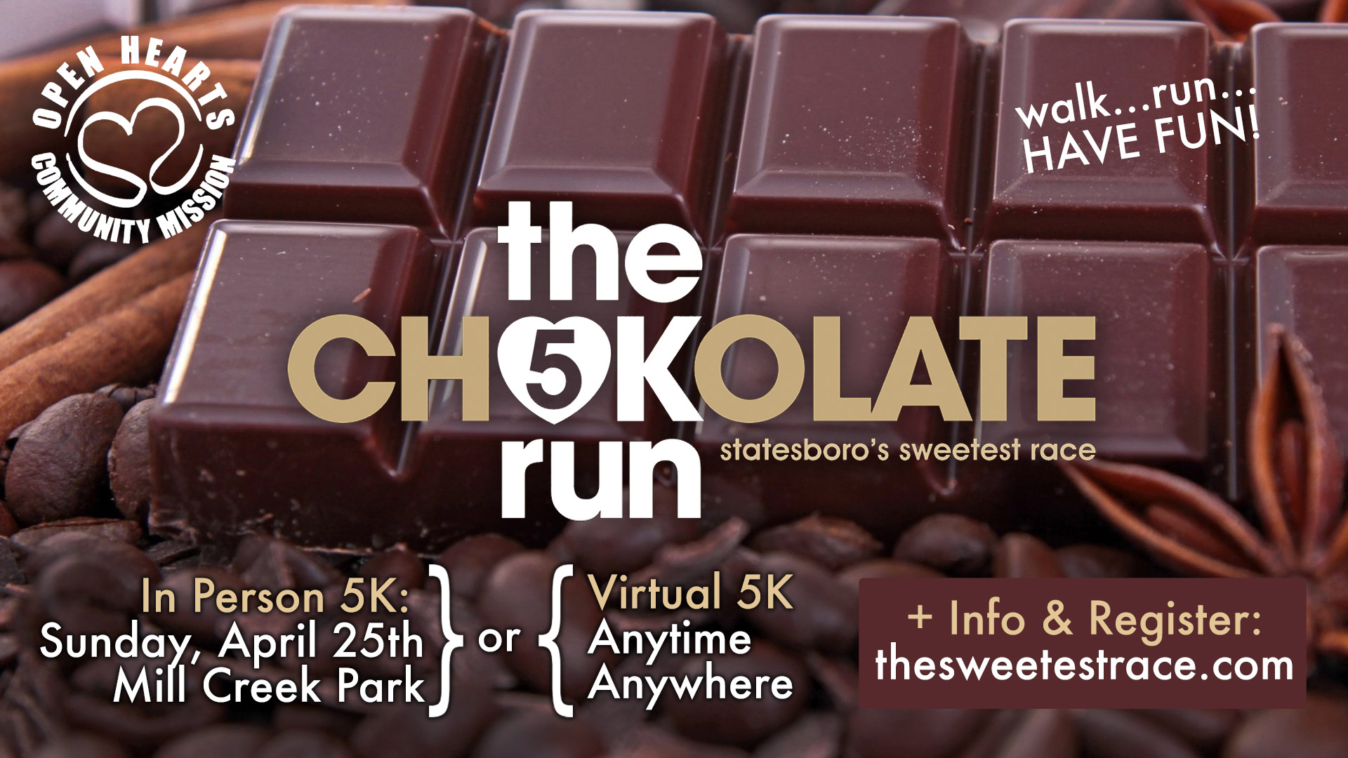 Chokolate-Run-2021