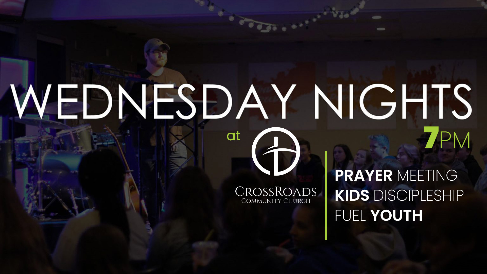 Wednesday-Nights-at-CRCC