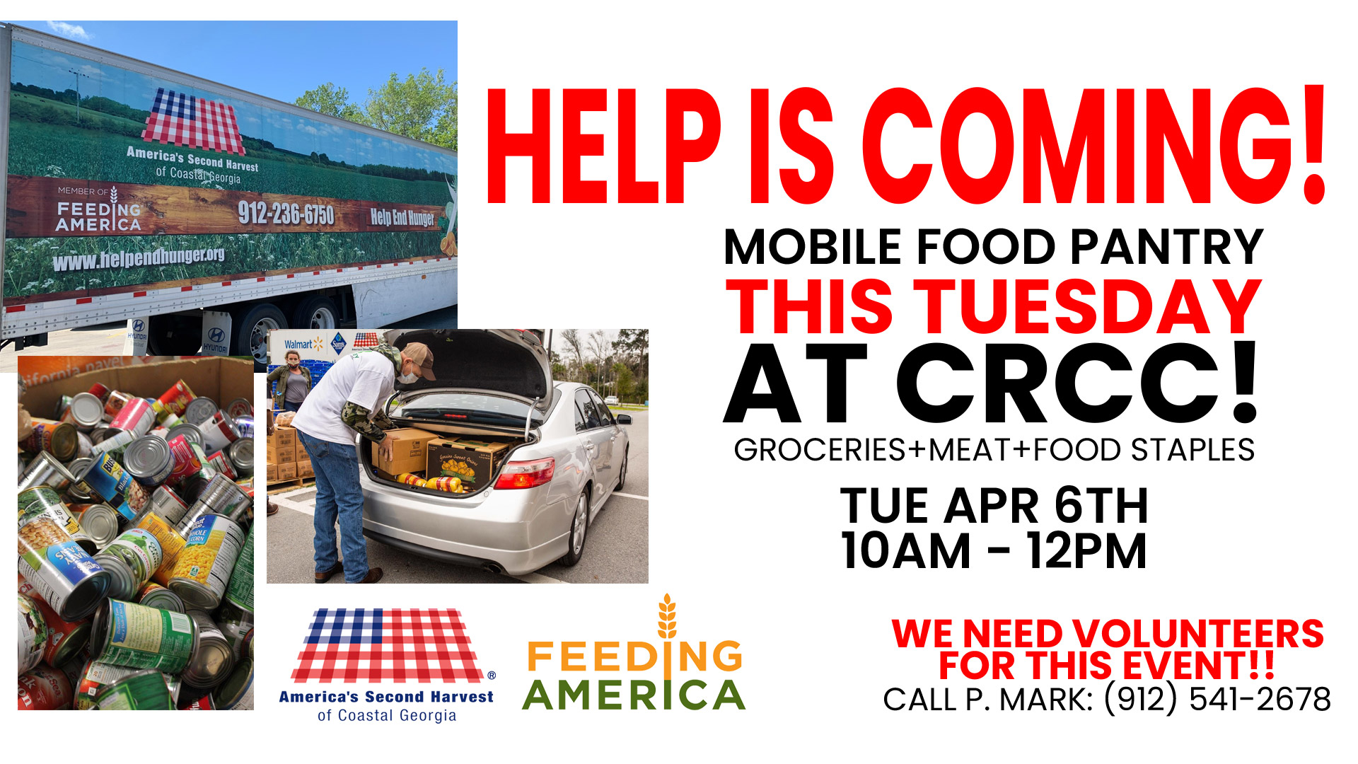 mobile-food-pantry-April-6
