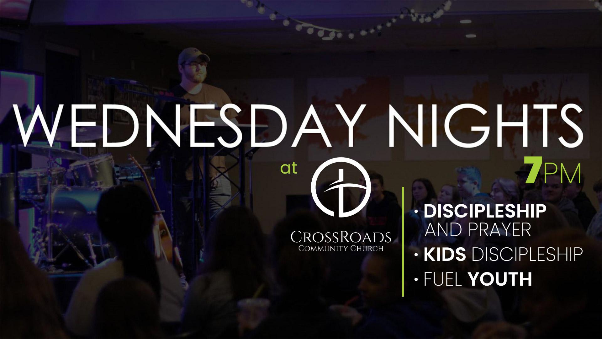 Wednesday-Nights-at-CRCC