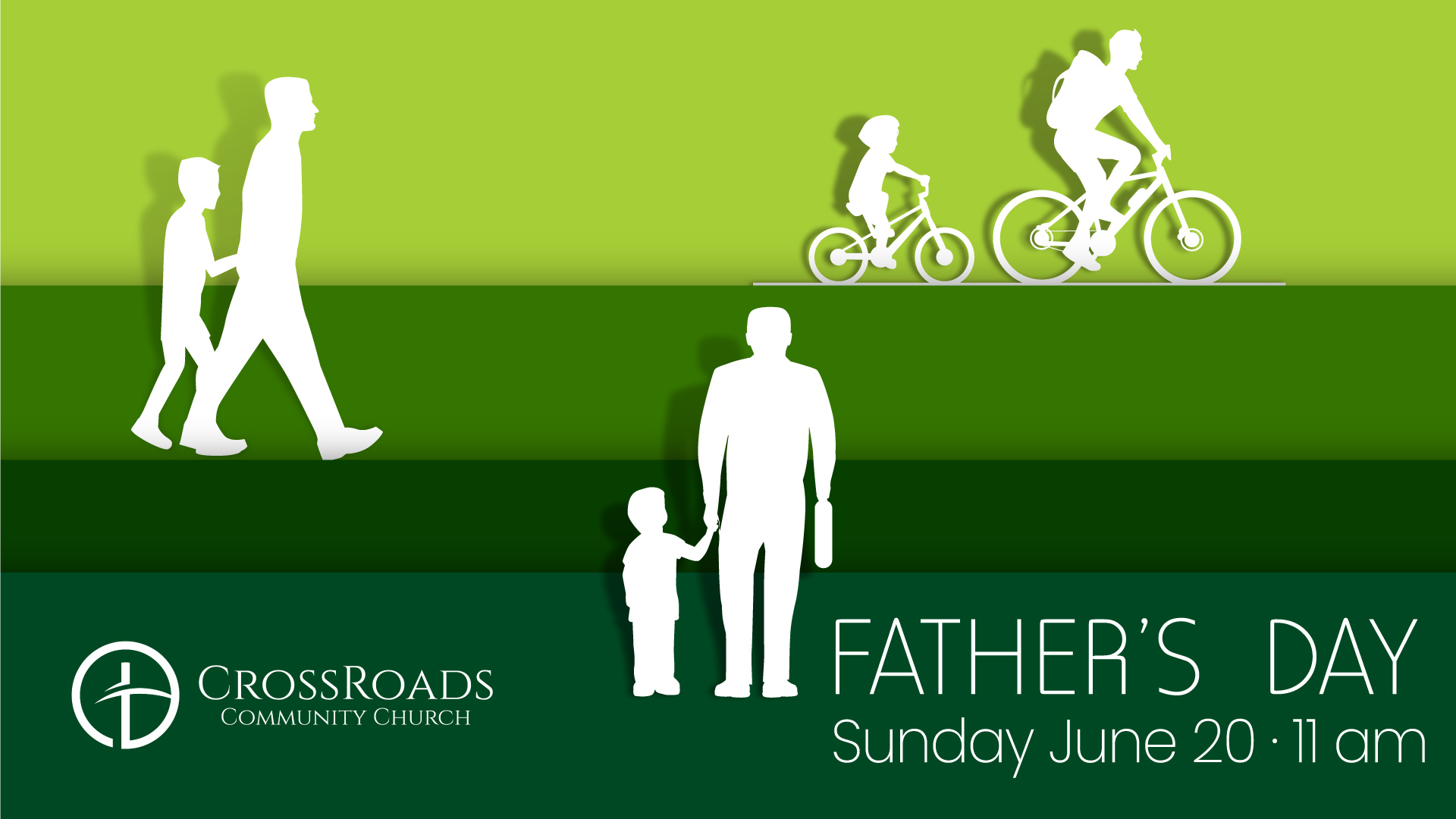 Father's-Day-2021-ad