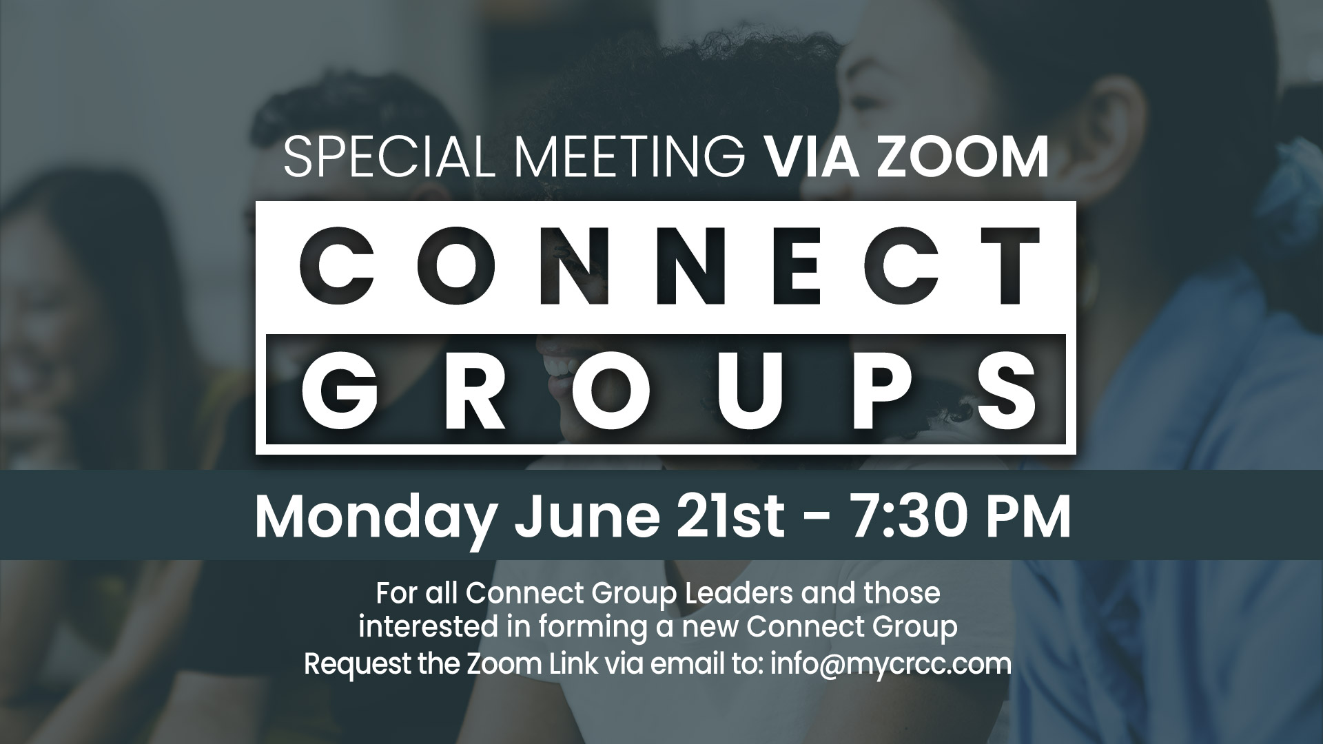 connect-groups-meeting-june-zoom