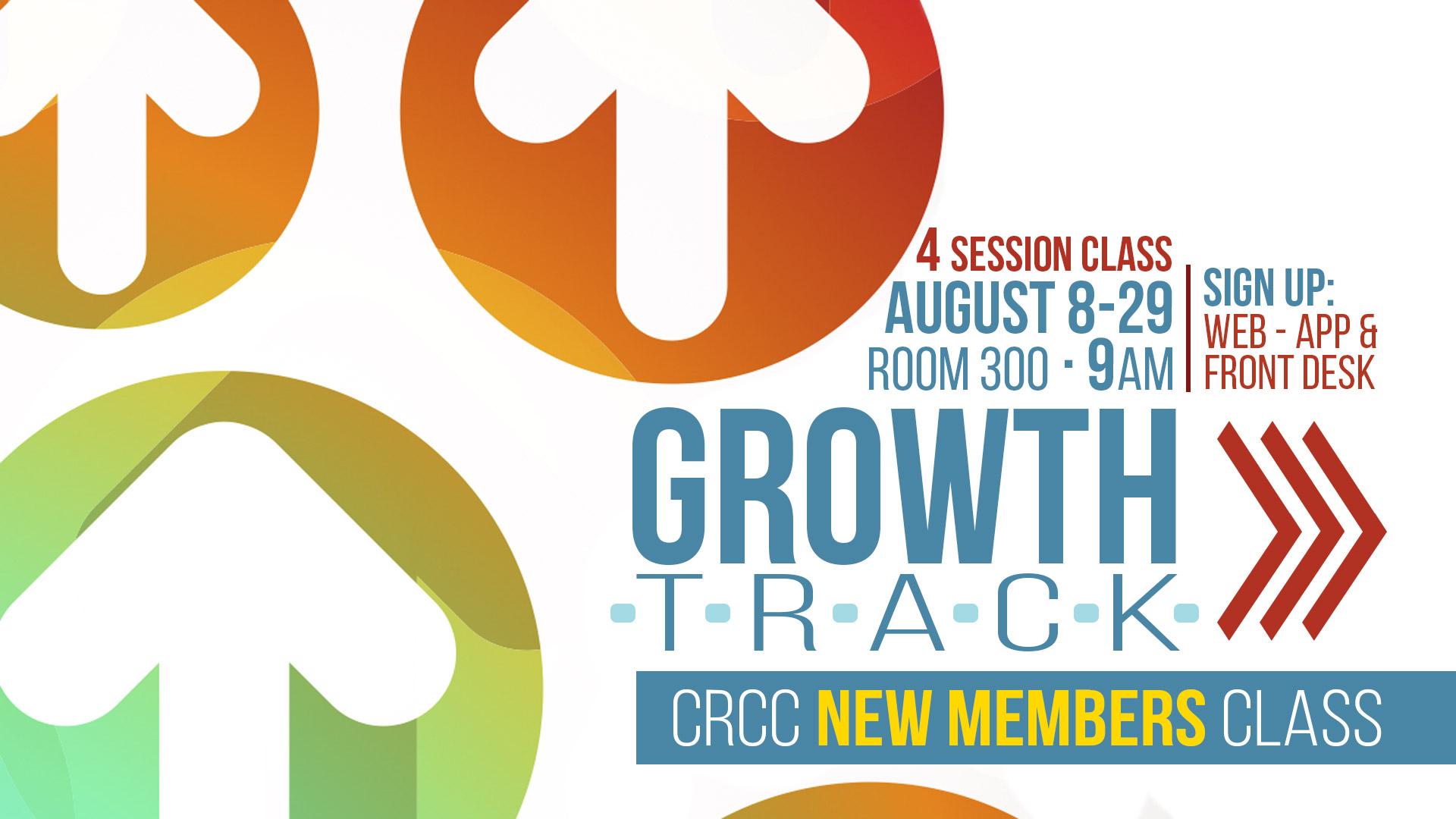 Growth-Track-Aug-2021