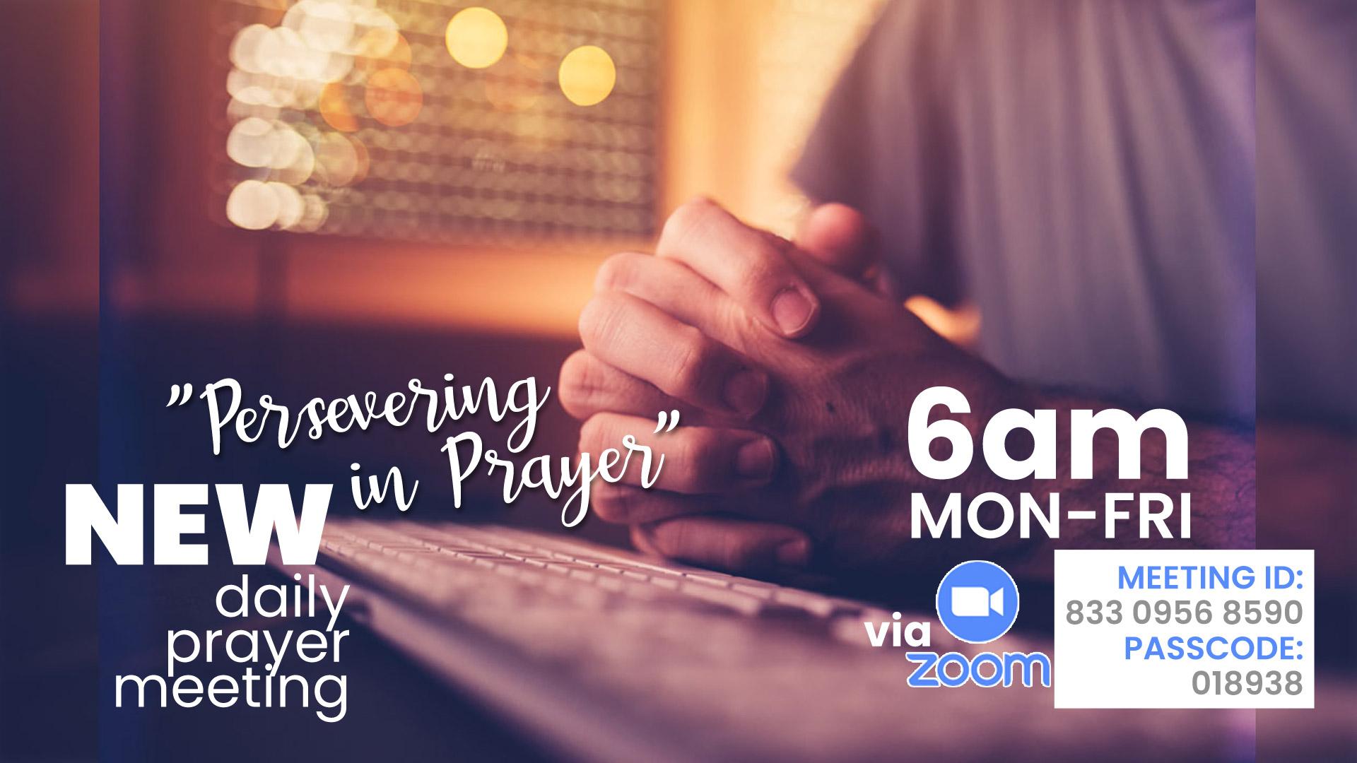 Daily-Prayer-Zoom-Meeting