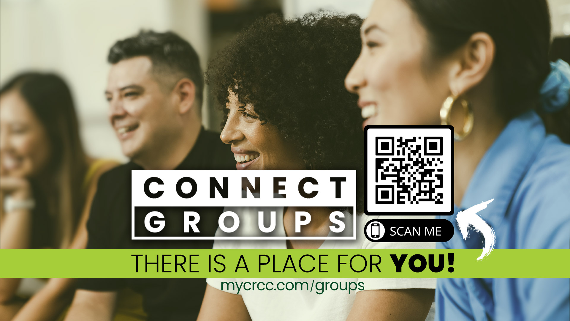 connect-groups-generic