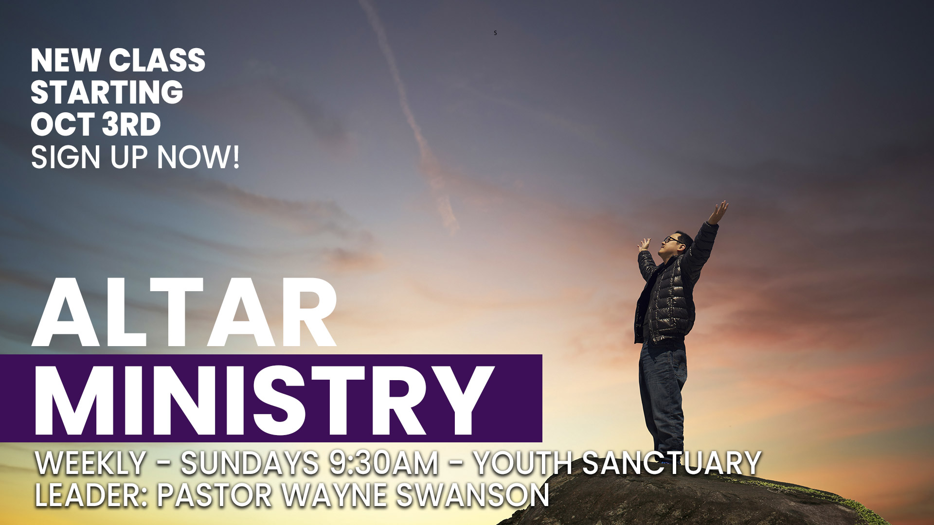 altar-ministry-new-class-oct-3