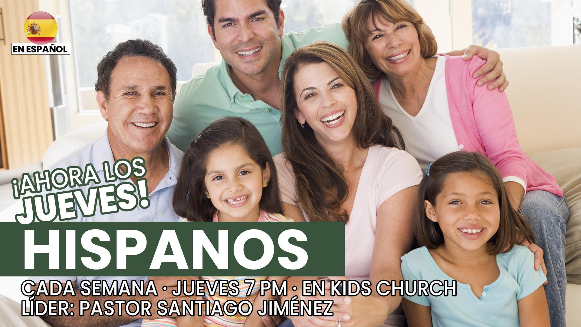 hispanos-nuevo-horario
